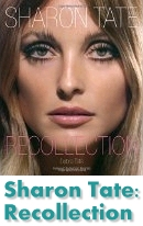 Sharon Tate: Recollection at Amazon